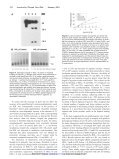 Biglycan, a Vascular Proteoglycan, Binds Differently to HDL2 and ... - Page 5