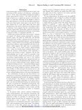 Biglycan, a Vascular Proteoglycan, Binds Differently to HDL2 and ... - Page 6