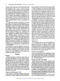 Oxidized LDL Induces Monocytic Cell Expression - Arteriosclerosis ... - Page 3