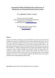 Final Paper.pdf - BADA