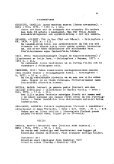 1981 nr 8.pdf - BADA - Högskolan i Borås - Page 4