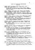 1981 nr 8.pdf - BADA - Högskolan i Borås - Page 6