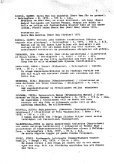 1981 nr 8.pdf - BADA - Högskolan i Borås - Page 7