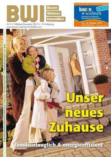 Download - Bauen Wohnen Immobilien