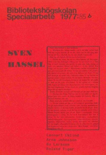 1977 nr 85.pdf - BADA