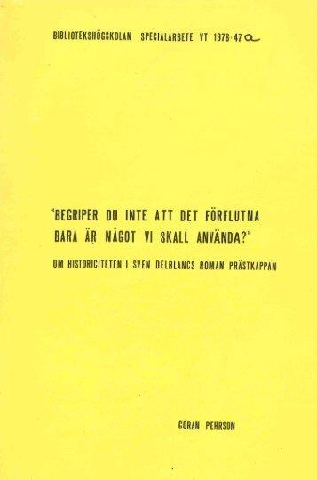 1978 nr 47.pdf - BADA - Högskolan i Borås