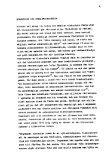 1978 nr 47.pdf - BADA - Högskolan i Borås - Page 4