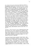 1978 nr 47.pdf - BADA - Högskolan i Borås - Page 7