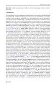 Robust patchwork-based watermarking method ... - Curtin University - Page 2