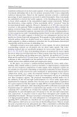 Robust patchwork-based watermarking method ... - Curtin University - Page 3