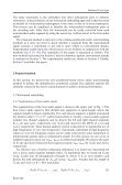 Robust patchwork-based watermarking method ... - Curtin University - Page 4