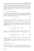 Robust patchwork-based watermarking method ... - Curtin University - Page 6