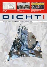 Artikel als PDF herunterladen. - Sonderhoff