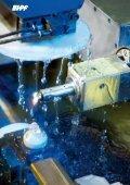 Konstruktion Werkzeugbau Spritzgießen - Werkzeug- und ... - Seite 2