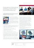 Konstruktion Werkzeugbau Spritzgießen - Werkzeug- und ... - Seite 3
