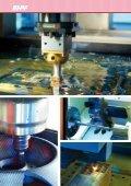 Konstruktion Werkzeugbau Spritzgießen - Werkzeug- und ... - Seite 4