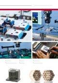 Konstruktion Werkzeugbau Spritzgießen - Werkzeug- und ... - Seite 7