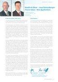 DER STECKVERBINDER 2 2013 - ODU - Page 3