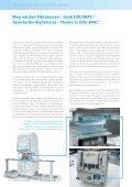 DER STECKVERBINDER 2 2013 - ODU - Page 4