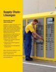 Kennametal ToolBoss Supply Chain — A-12-02975DE - Page 2