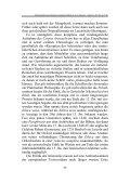 Praktische Bedürfnisse und die Rezeption der aristo - Universidad ... - Page 2