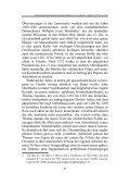 Praktische Bedürfnisse und die Rezeption der aristo - Universidad ... - Page 3