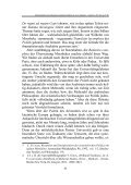 Praktische Bedürfnisse und die Rezeption der aristo - Universidad ... - Page 4