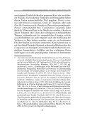 Praktische Bedürfnisse und die Rezeption der aristo - Universidad ... - Page 5