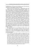 Praktische Bedürfnisse und die Rezeption der aristo - Universidad ... - Page 6