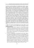 Praktische Bedürfnisse und die Rezeption der aristo - Universidad ... - Page 7