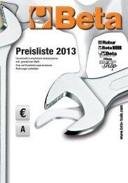 Prospekt (.pdf)