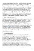 Schnelleinstieg - Nuance - Seite 7