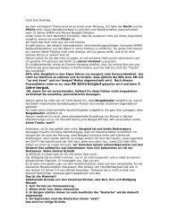in PDF zum ausdrucken die Mail an Winfried Stinn - Berglaufpur.de