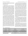 Full text article - Bentham Science - Page 2