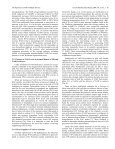 Full text article - Bentham Science - Page 4