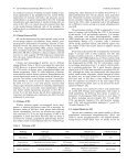 Full text article - Bentham Science - Page 7