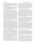 View - Bentham Science - Page 2