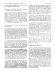 An Update of Immunotherapy for Specific Allergies - IngentaConnect - Page 2