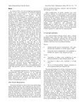 An Update of Immunotherapy for Specific Allergies - IngentaConnect - Page 5