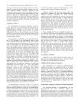 An Update of Immunotherapy for Specific Allergies - IngentaConnect - Page 6