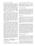 An Update of Immunotherapy for Specific Allergies - IngentaConnect - Page 7