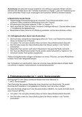 Technischen Weisungen Moderhinke - und Gesundheitsdienst für ... - Seite 4