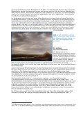 Ein gewöhnlicher Himmel eines außergewöhnlichen Malers - GFZ - Page 2