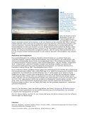 Ein gewöhnlicher Himmel eines außergewöhnlichen Malers - GFZ - Page 3