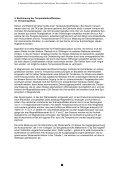 Bestimmung der Temperaturkoeffizienten des Göttinger ... - Page 4