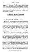 Derecho internacional humanitario y actores no gubernamentales ... - Page 2