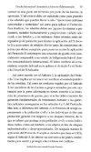 Derecho internacional humanitario y actores no gubernamentales ... - Page 3
