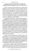 Derecho internacional humanitario y actores no gubernamentales ... - Page 4