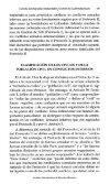 Derecho internacional humanitario y actores no gubernamentales ... - Page 5