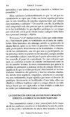 Derecho internacional humanitario y actores no gubernamentales ... - Page 6